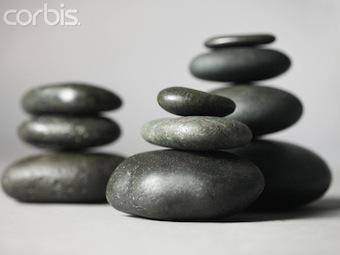 10 Stones of Zen