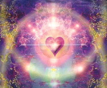 Oneness and Love